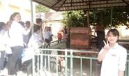 Chiếc máy cày vạn năng - kỷ vật Bác Hồ tặng nhân dân Thanh Hóa