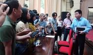 Hà Nội: Vụ cháy Công ty Rạng Đông là sự cố đáng tiếc