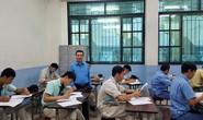 Hà Nội: Thúc đẩy phong trào Ôn lý thuyết, luyện tay nghề, thi thợ giỏi