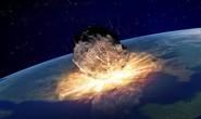Khoáng vật lạ hé lộ ngày trái đất hóa địa ngục vì siêu tiểu hành tinh