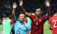 Thái Lan trỗi dậy nhờ thầy mới, cục diện bảng đấu có tuyển Việt Nam sẽ ra sao?