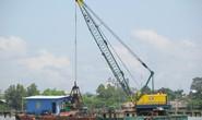 TP HCM đồng ý xã hội hóa 2 dự án nạo vét, nâng cấp luồng sông