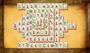 Trí tuệ nhân tạo có thể chơi giỏi Mahjong như con người