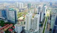 Giới đầu tư bất động sản TP HCM rút khỏi thị trường Hà Nội