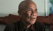 Diễn biến mới vụ ông Trần Văn Thêm được bồi thường oan sai 6,7 tỉ đồng chỉ cầm về hơn 2 tỉ đồng