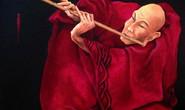 22 họa sĩ hội ngộ trong triển lãm Phiêu