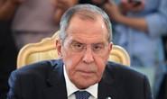 Nga tuyên bố cuộc chiến ở Syria đã kết thúc