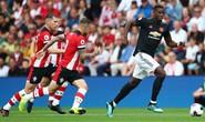 Man United - Leicester: Quỷ đỏ trong cơn bão chấn thương