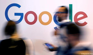 Pháp phạt Google gần 1 tỉ euro