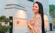 Sao Mai Phạm Thùy Dung: Thính phòng là bản ngã của tôi