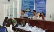 TP HCM quyết liệt thu hồi các khoản nợ thuế từ đất