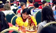 Cờ vua trẻ Việt Nam giành thêm 3 chức vô địch thế giới