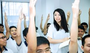 Nhật Bản hủy bỏ kế hoạch thực tập sinh của 3 công ty