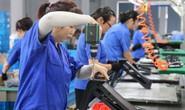 Trung Quốc: Suy thoái kinh tế ngày càng lộ rõ