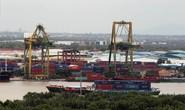 TP HCM muốn trở thành trung tâm logistics