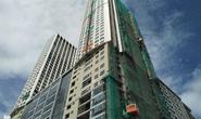 Cận cảnh những dự án BT mắc nghẹn tại Khánh Hòa