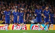 HLV Lampard: Cầu thủ Chelsea không hề bất ổn sau trận thua Valencia