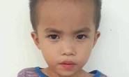 Bé trai 6 tuổi mất tích bí ẩn khi có sự xuất hiện của người phụ nữ lạ