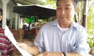 Xét xử vụ dân kiện UBND tỉnh Khánh Hòa