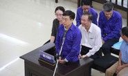 Gây thiệt hại 380 tỉ đồng, cựu thứ trưởng Lê Bạch Hồng hầu toà cùng 5 đồng phạm