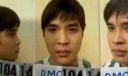 Công an tung hình truy bắt phạm nhân vượt ngục khỏi trại giam Bộ Công an