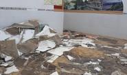 Cận cảnh hoang tàn ở các văn phòng, dự án khi ông chủ Alibaba xộ khám