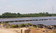 Bộ Công Thương đề xuất phương án mới, mua điện mặt trời mái nhà giá 2.156 đồng/kWh
