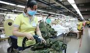 Bảo đảm các quyền thương lượng cho người lao động