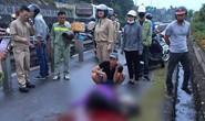 Quảng Ninh: Một phụ nữ bị sát hại dã man vì mâu thuẫn tình cảm