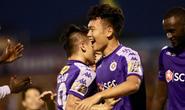 CLB Hà Nội sớm đăng quang V-League 2019