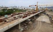 Dự án đất vàng Nha Trang sa lầy