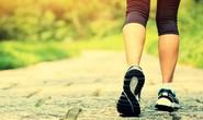 15 phút đi bộ theo cách này, giảm mạnh đau tim, đột quỵ