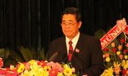 Bí thư Tỉnh ủy Khánh Hòa xin nghỉ hưu vì lý do sức khỏe