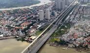 Chủ tịch UBND TP HCM ban hành kế hoạch xây dựng Khu đô thị sáng tạo phía Đông