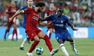 Chelsea - Liverpool: Đại tiệc ở Stamford Bridge