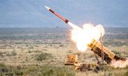 Đưa quân đến Ả Rập Saudi, Mỹ bỏ phương án không kích Iran?