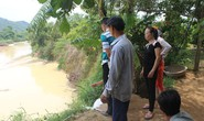 Sông Đồng Nai sống chết mặc bây!