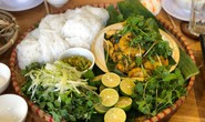 Chả cá Lã Vọng ở TP HCM: Muốn ăn phải đặt trước