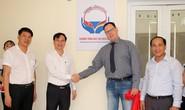 IET khai trương văn phòng tại Đại học Vinh