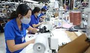 Cải thiện điều kiện làm việc, giảm thiểu tai nạn lao động