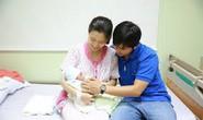 Chế độ thai sản khi cả vợ, chồng đều tham gia BHXH