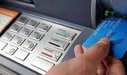 Được ủy quyền nhận lương hưu qua thẻ ATM?