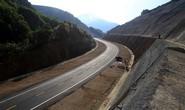 Bộ Giao thông Vận tải hủy sơ tuyển thầu quốc tế dự án cao tốc Bắc-Nam