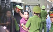 Phiên tòa VN Pharma: Thứ trưởng Trương Quốc Cường vắng mặt không rõ lý do