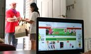 Đông Nam Á siết chặt kiểm soát internet