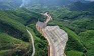 Hủy thầu quốc tế đường cao tốc Bắc - Nam: Việt Nam không phạm luật