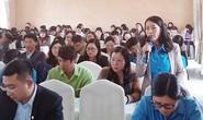 Lâm Đồng: Kiến nghị quyền nghỉ hưu sớm cho người lao động