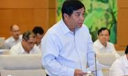 Vụ 9 người bỏ trốn ở Hàn Quốc: Bộ trưởng KH-ĐT khẳng định làm chặt chẽ nhưng bị lợi dụng