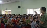 Đà Nẵng: Ngăn ngừa tín dụng đen trong công nhân