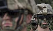 Lầu Năm Góc xem xét chỉnh sửa bộ gen binh sĩ Mỹ